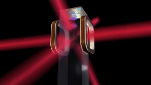 Atomic Nanoscale: Fabricating at One Billionth of a Meter