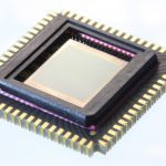New Photonic Integrated Circuits & the Next Information Revolution