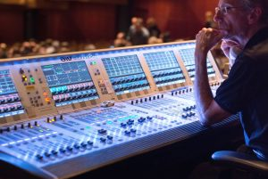 Music Technology Has an Upside & Talented Musicians are the Primary Beneficiaries