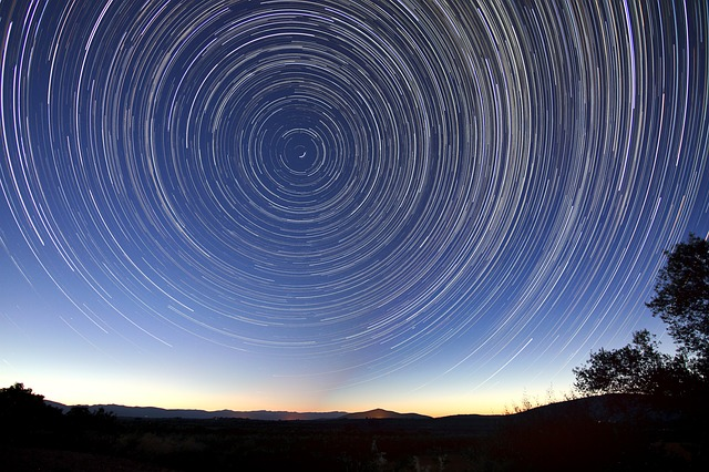 Astronomy's Golden Age: $2 Billion, 39-Meter Telescope To Unlock Universe's Biggest Secrets