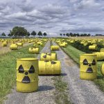 Nuclear Waste Can Power the World for 72 Years