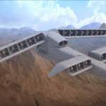 Electric & Hybrid Planes Promise Quiet, Low Emissions