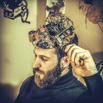 Dr. Frankenstein & Implantable Neural Interfaces