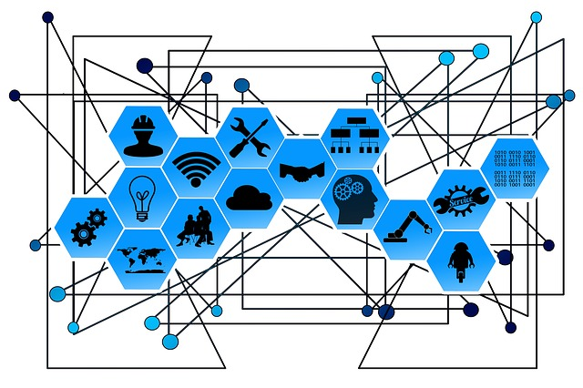 Byzantine World of Information & New Distributed Computing Models