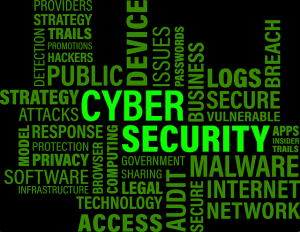 Cost of Cybercrime to Reach $6 Trillion Annually by 2021