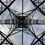 Japan Liberalizing Energy Markets to Stimulate Innovation