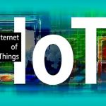 The Industrial Internet of Things: New Possibilities, New Risks