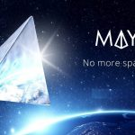 That Brightest Star in the Night Sky is Actually a Russian Satellite Called Mayak