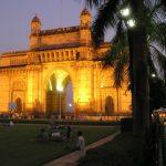 India's Economy, Rapid Development & the Long View