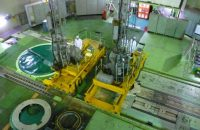 India is Second in the World to Master This Complex Nuclear Technology