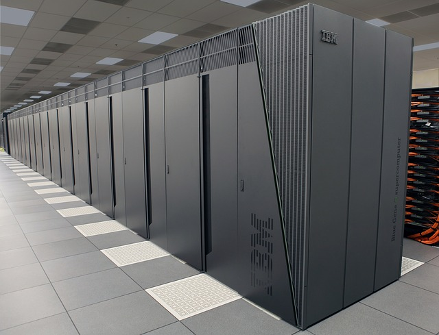ExaFLOP & the Most Power Supercomputers on the Planet