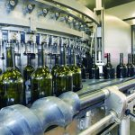 Cartridge Filters Lower Cost of Wine Production