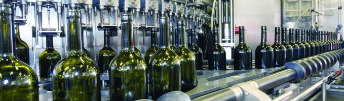 CartridgeFilters Lower Cost of Wine Production