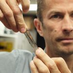 Sony Partners With IBM to Cram a Whopping 330 TB Into a Tiny Magnetic Tape Drive