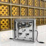 These Innovative Glass Blocks Can Power Buildings