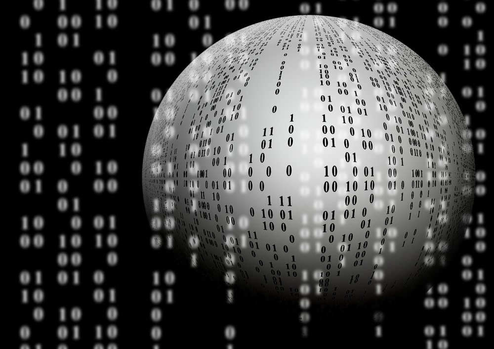 Data and Information Management Systems are the New Oil