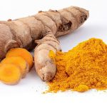 Scientists Discover Golden Spice Turmeric Can Kill Cancer Cells in Infants