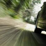 GGB's High Performance Transmission Bearings For Automotive Applications