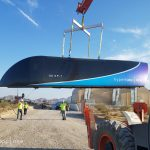 Hyperloop One Global Challenge Winners Announced