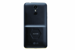 LG's New K7i Phone Features Mosquito-Repelling Tech