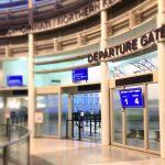 Cincinnati Airport's Use of Technology Helps TSA Staffing Meet Growing Passenger Demand