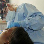 Stem Cell Fillings Let Teeth Repair Themselves