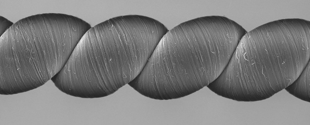 New Solar Energy Chips 100 Times More Efficient Industry Tap