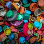Plastic Fibers Found in Water Supplies Worldwide