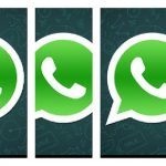 Coming Soon … Message Recall Feature from WhatsApp