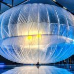 Project Loon: Balloon-Powered Internet