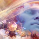 Lucid Dreaming: New Technique Makes It Possible