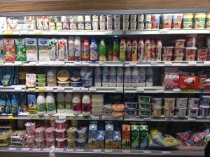How You Can Rejuvenate the Cold Storage Industry