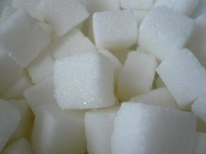 Sugar and Cancer: Scientists Find Link