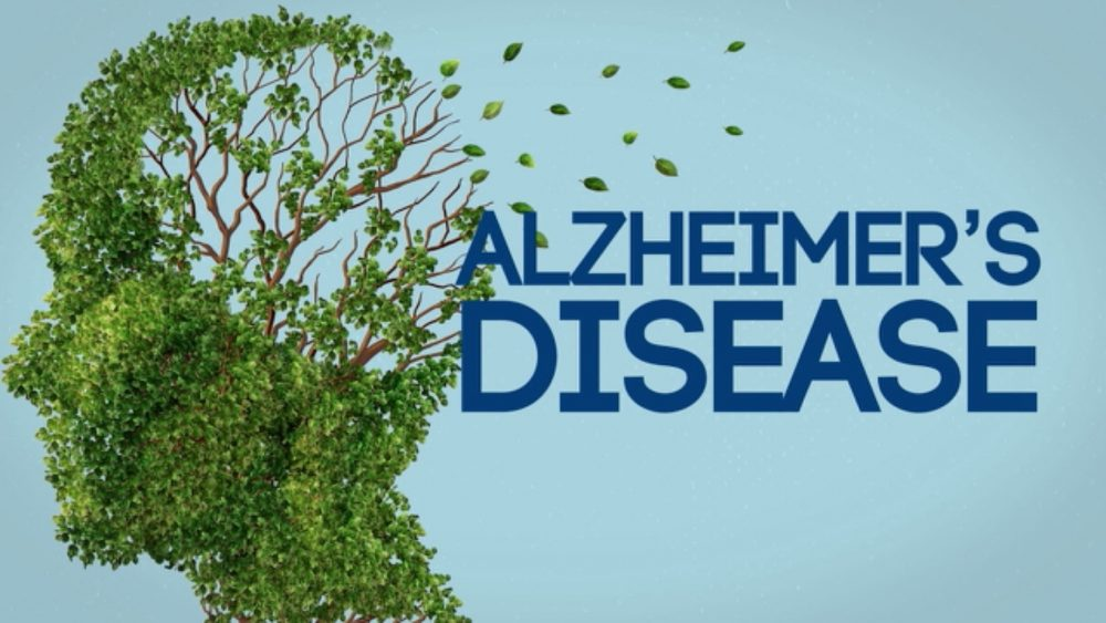 Souvenaid may help slow Alzheimer's