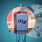 Implantable Artificial Kidney Could Eliminate Need for Dialysis