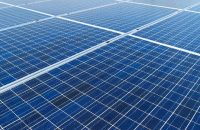 Rayton Solar: New Super-Efficient Solar Panels