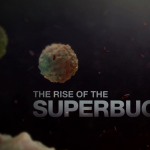 Superbugs Pose Threat of Killing 10 Million a Year By 2050