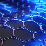 Graphene Vibrations: Clean, Limitless Energy Source?