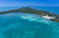 Belize Ends All Oil Exploration in Its Waters
