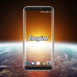 Did You Have Any Idea an Energizer Smartphone Exists?