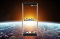 Energizer Smartphone