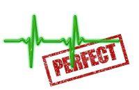 AI can diagnose heart disease