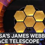 James Webb Space Telescope Will Surpass Hubble
