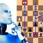 AlphaZero Learns Chess, Checkmates Grandmaster