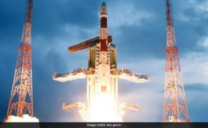 Chandrayaan-2 Mission: Cheaper than a Hollywood Movie, Packs More Power than Apollo Missions