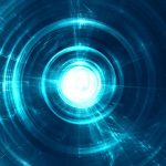 Quantum Tunneling: Producing Electricity from Earth's Heat
