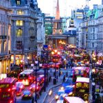 21st Century Smart Cities to Run on Data & Open Operating Systems