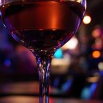 Benefits of Wine: It May Protect Teeth, Cure Bad Breath