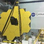 James Webb Space Telescope Will Surpass Hubble