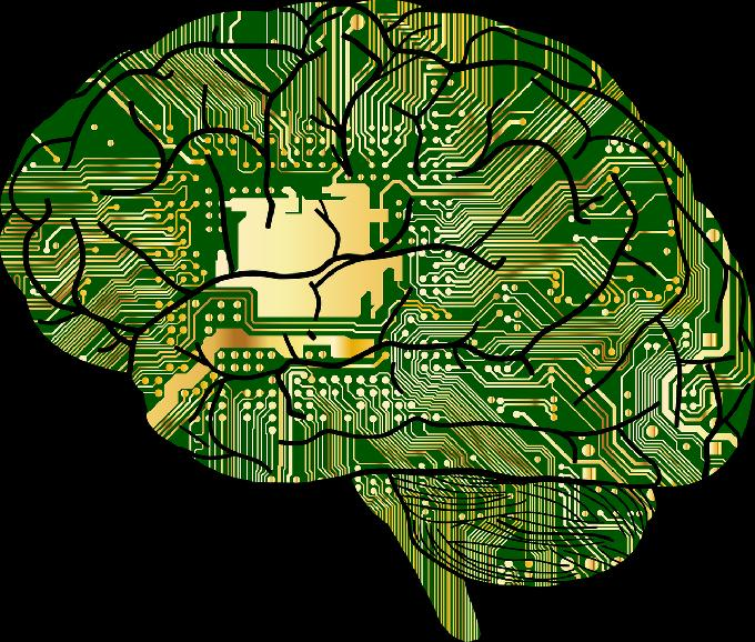 Elon Musk's Neuralink can solve a lot of brain diseases with a brain chip